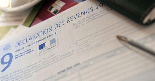 declaration-en-ligne