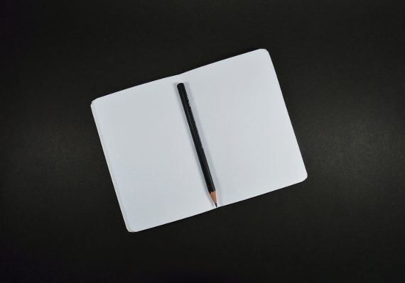 livre-blanc-light